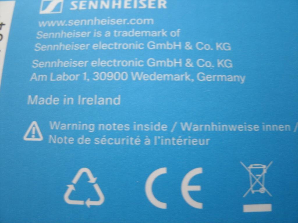 Massdrop Sennheiser 58X Jubilee - Pagina 2 Gedc0015