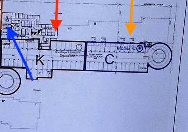 Le grêlé, les références utiles - Page 3 Plan_p11