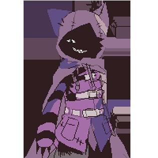 Algún maestro del dibujo?  Catty11
