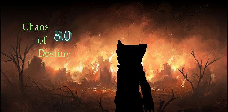 [ACE] Chaos of Destiny Cod_8_10