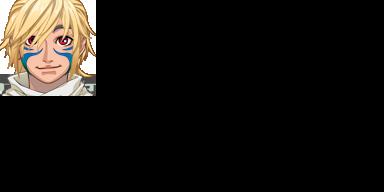 Taller de ZororoWhite - Página 2 Klayer11