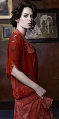 Wilhelmina Tuft