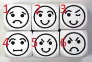 Em Heséd Smile10
