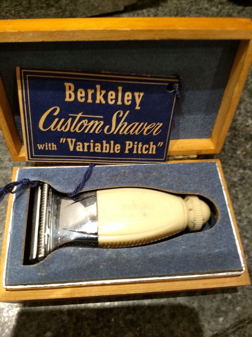 Berkeley Custom Shaver Img_2025