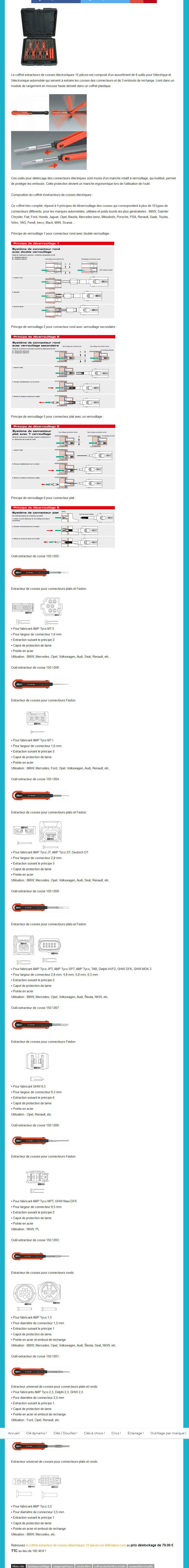 outillage spécialisé - Page 2 Screen16