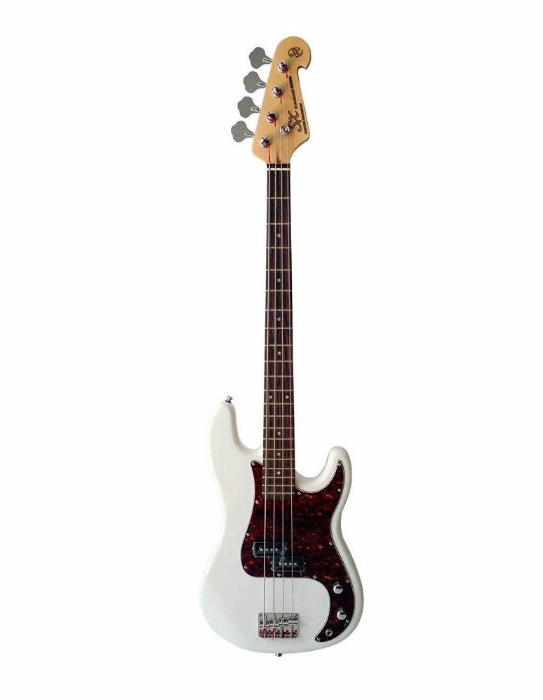 Porque usar um Precision Bass? - Página 3 Baixo-13
