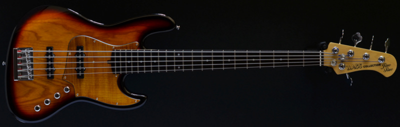 Bass Collection. - Página 3 Bass_c11