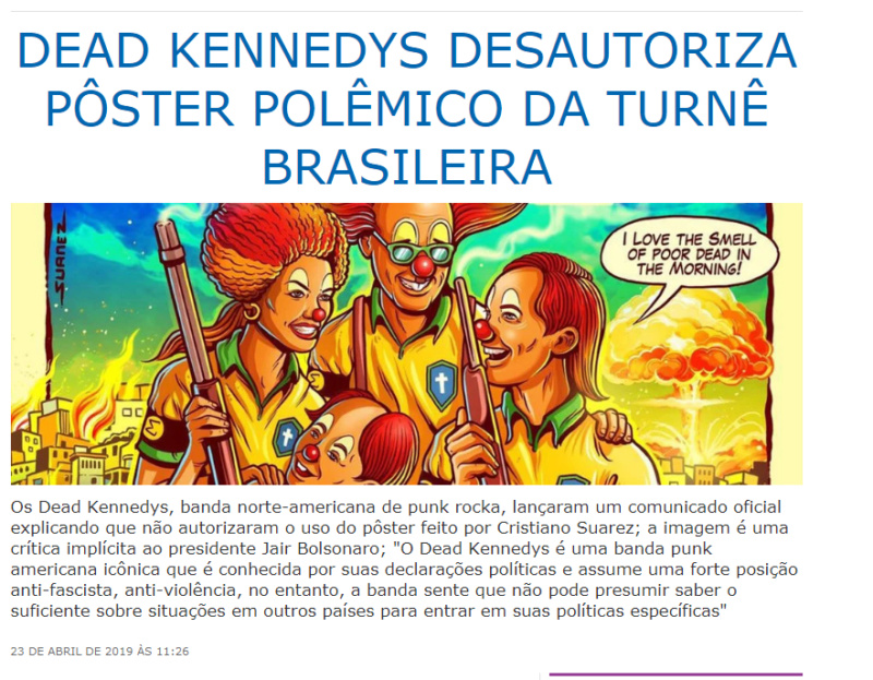 Já Somos um País Fascista - por Dodô Azevedo - Página 11 Dead_k10