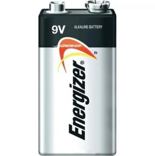 Uma dúvida envolvendo baixos ativos e baterias Energi11