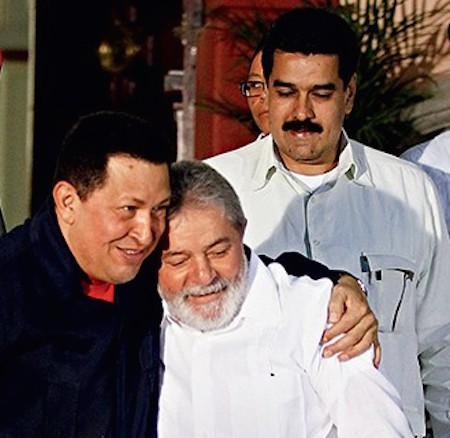 Já Somos um País Fascista - por Dodô Azevedo - Página 7 Lula-c10