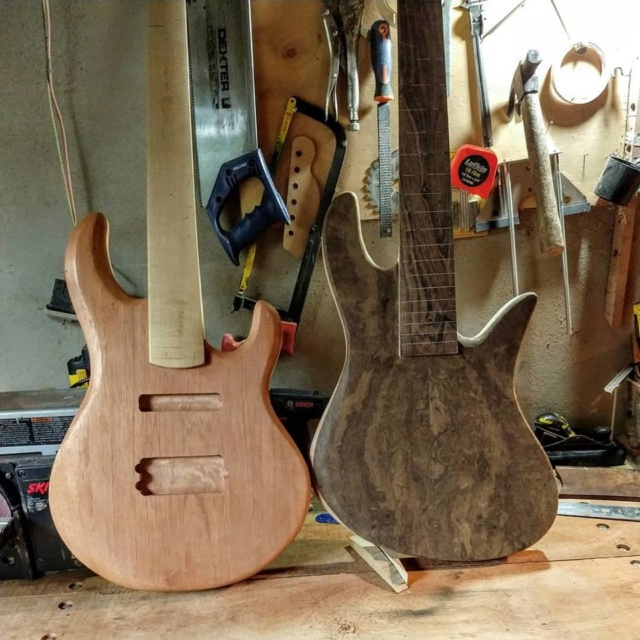 Music Man Stingray 5 Luthier (Ajuda) Music_10