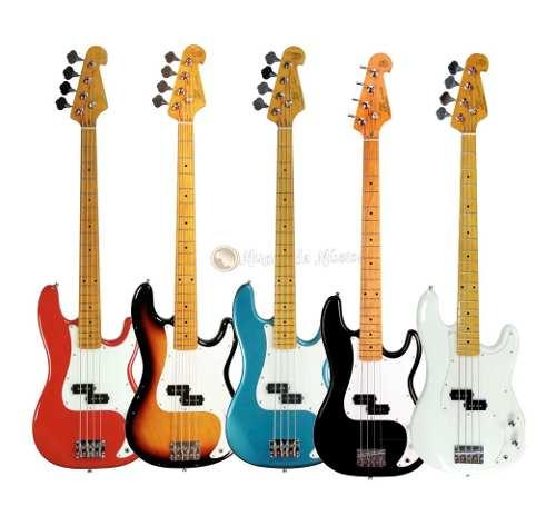 Porque usar um Precision Bass? - Página 3 Sx_pre12