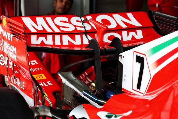 [F1] Scuderia Ferrari - Page 11 110