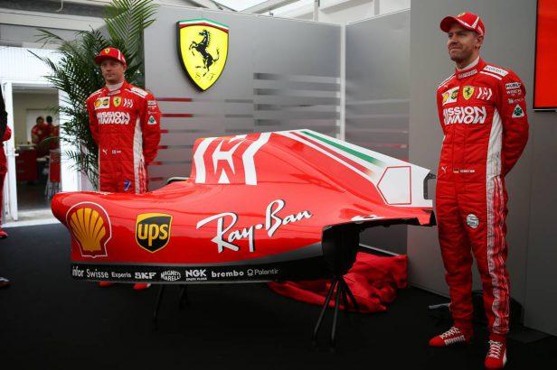 [F1] Scuderia Ferrari - Page 11 510