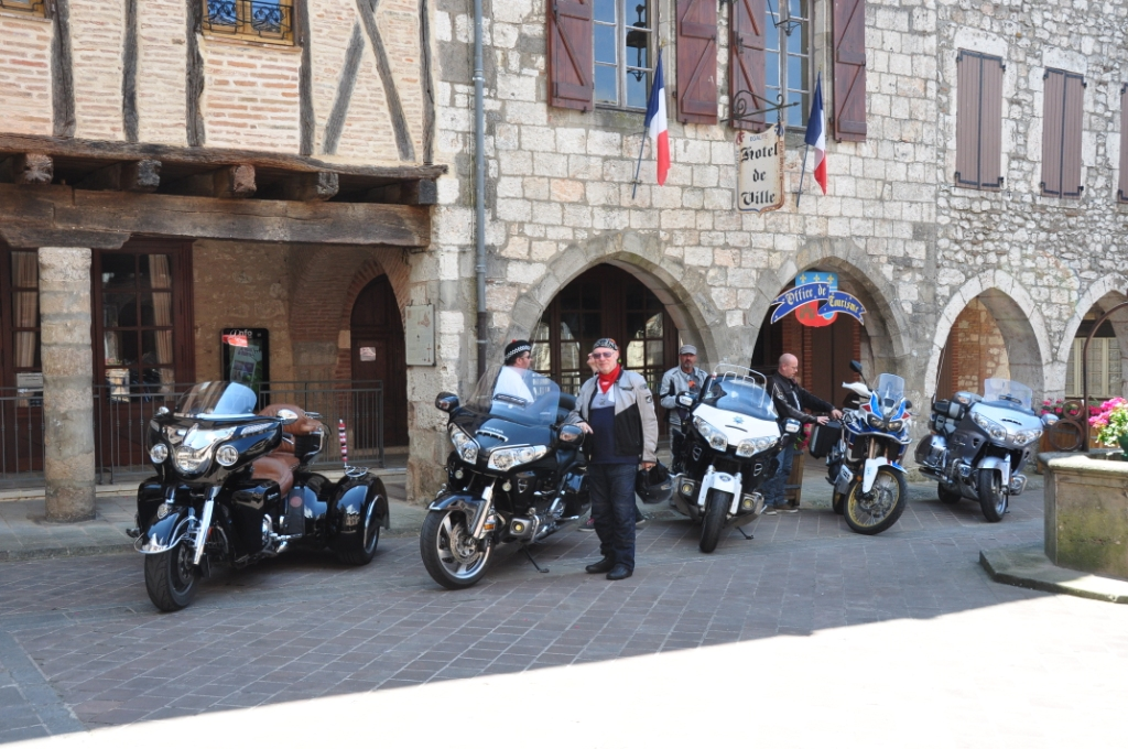 CR - Occitanie - Rouler avec Didou57 semaine 26 Dsc_0015