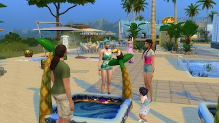 Berry-Capitulo 10 TS4/Cumpleaños (Parte 2) 1119