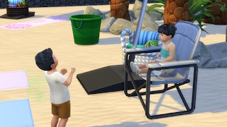 Berry-Capitulo 10 TS4/Cumpleaños (Parte 2) 1219