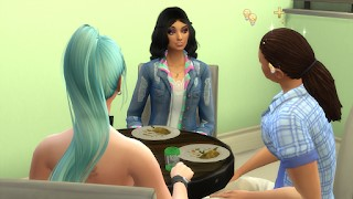Berry-Capitulo 9 TS4/Cumpleaños (Parte 1) 1418