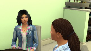 Berry-Capitulo 9 TS4/Cumpleaños (Parte 1) 1518