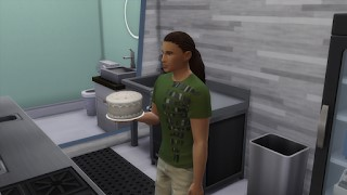 Berry-Capitulo 10 TS4/Cumpleaños (Parte 2) 1519