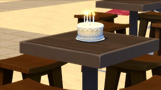 Berry-Capitulo 10 TS4/Cumpleaños (Parte 2) 1619