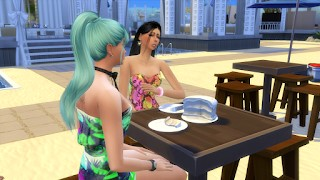 Berry-Capitulo 10 TS4/Cumpleaños (Parte 2) 2116