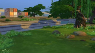 Berry-Capitulo 9 TS4/Cumpleaños (Parte 1) 220