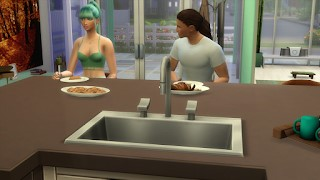 Berry-Capitulo 9 TS4/Cumpleaños (Parte 1) 321