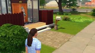 Berry-Capitulo 9 TS4/Cumpleaños (Parte 1) 618
