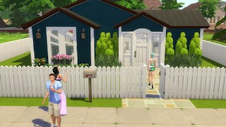 Berry-Capitulo 9 TS4/Cumpleaños (Parte 1) 719