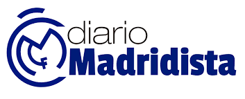 DIARIO MADRIDISTA - 2ª Vuelta Diario34