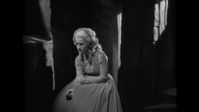 Marie Antoinette avec Norma Shearer (Van Dyke) - Page 11 92902210
