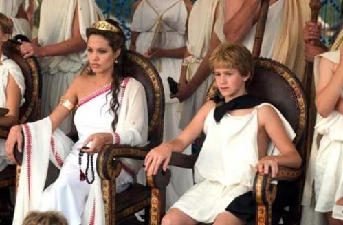 Les reines et princesses au cinéma Les-fi10