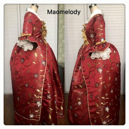 Les robes de princesses S-l50010