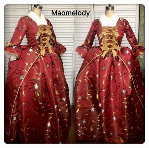 Les robes de princesses S-l50011