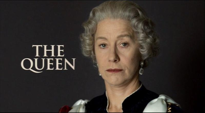 Les reines et princesses au cinéma Theque10