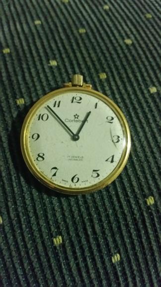 Localização de Marcas Contraste de Importação para Relógios de Pulso - Página 2 15394710