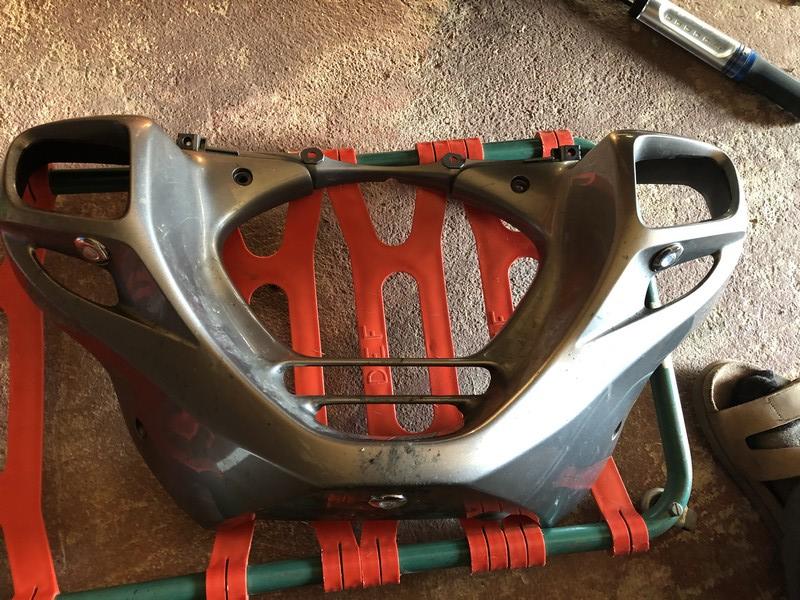 Mes modifications Boitie12