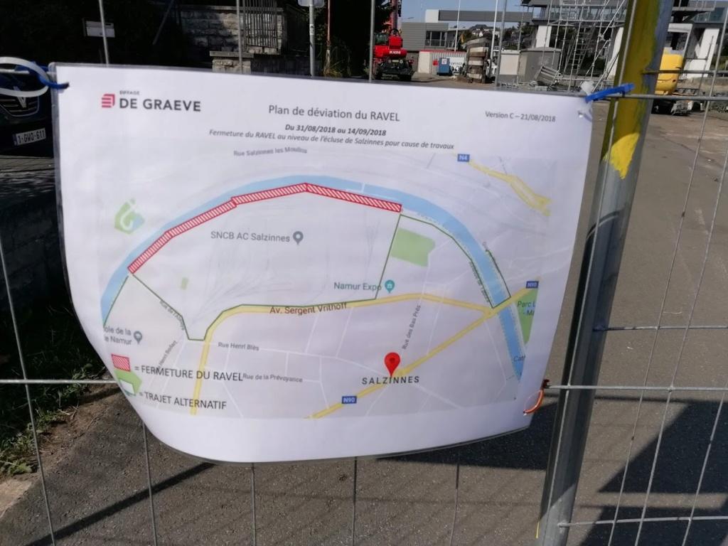 RAVeL 1 Centre (Part 5b) Tamines - Namur - Eurovelo 3 - Itinéraire n°6 - Page 4 Img_2011