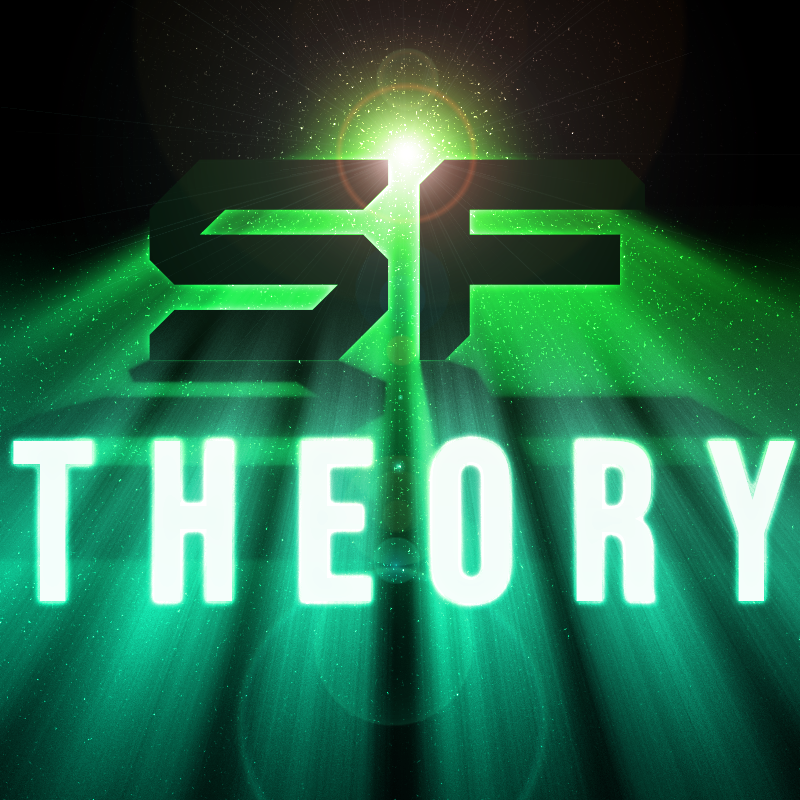 [Chaine] SF Theory - Page 2 New_lo10