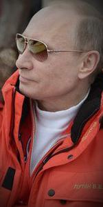 Andrei Maximoff