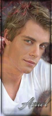 Azael Dankworth