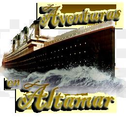 Aventuras en Altamar [Misión] - Página 3 Derek_15