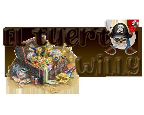 El Tuerto Willy [Acontecimiento] Eltuer10