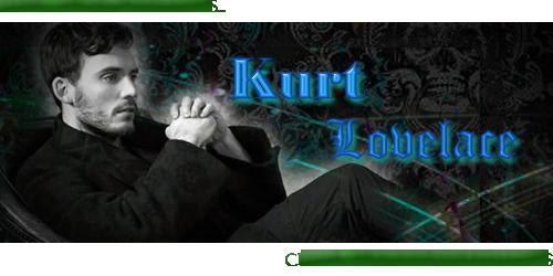 [Oficial] Dos hombres en busca del panda rojo....[Kurt Lovelace] Kurt_f11