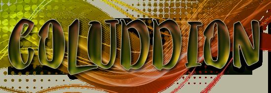 Coluddion [Misión] - Página 3 Sin_tz12