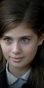 Stephanie Stravaganza