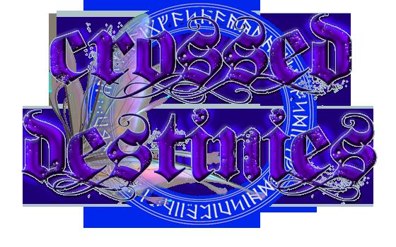 Crossed Destinies [Misión] Titulo13