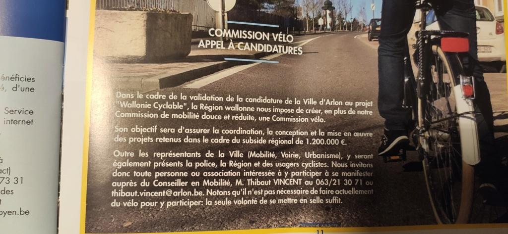 Commission vélos ville d'Arlon - si certains sont intéressés Img_2010