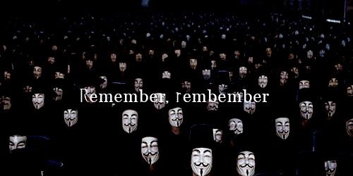 Immaterialism 2 Rememb10
